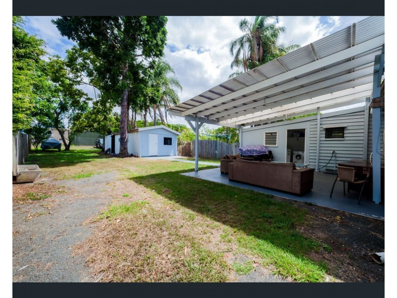 52 Steuart Street, Bundaberg North QLD 4670
