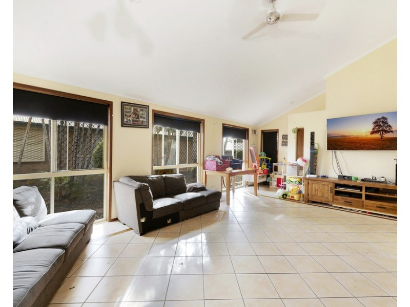 13/14 Stedman Street, Norville QLD 4670