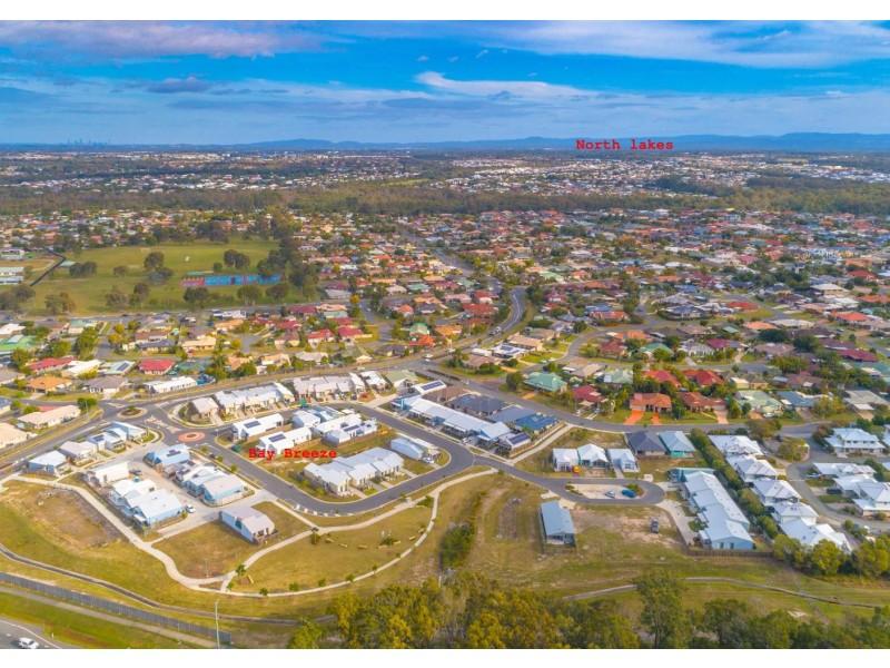 26 Seabreeze circ, Deception Bay QLD 4508