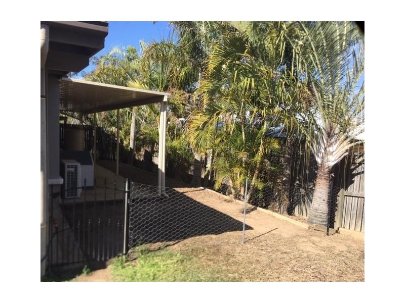 2/25 High School Rd, Gin Gin QLD 4671