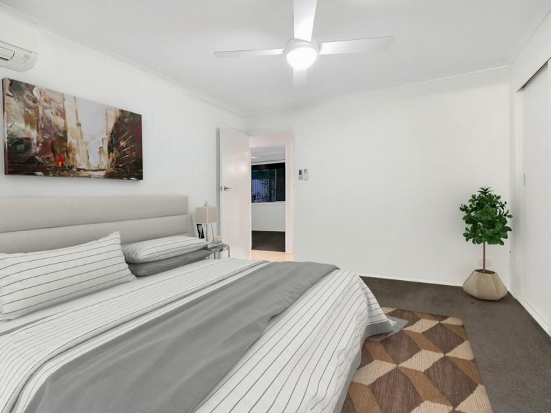 48 Cochrane Street, Camira QLD 4300