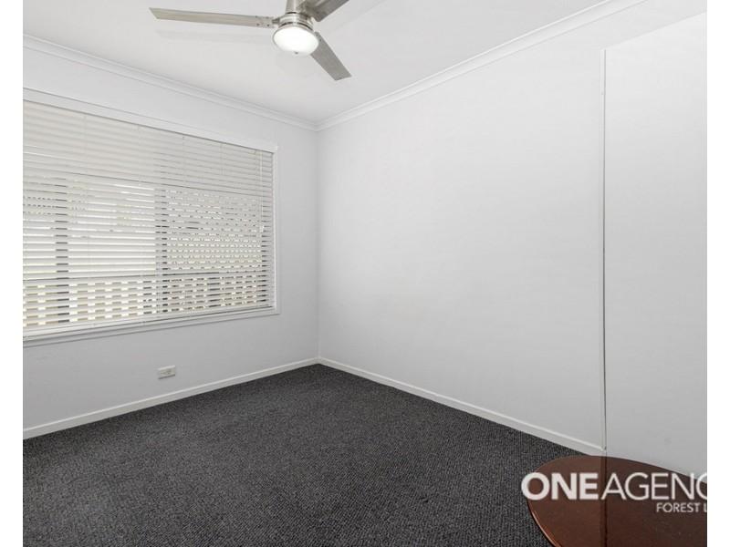 3 Littabella Street, Durack QLD 4077