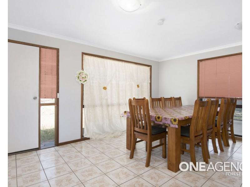 35 Clifton Crescent, Durack QLD 4077