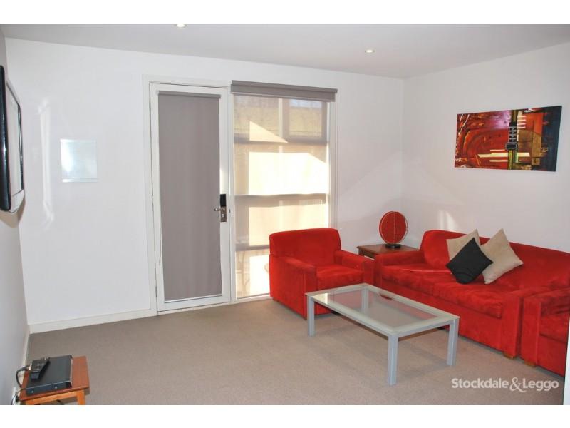 10/507 Wyndham Street, Shepparton VIC 3630