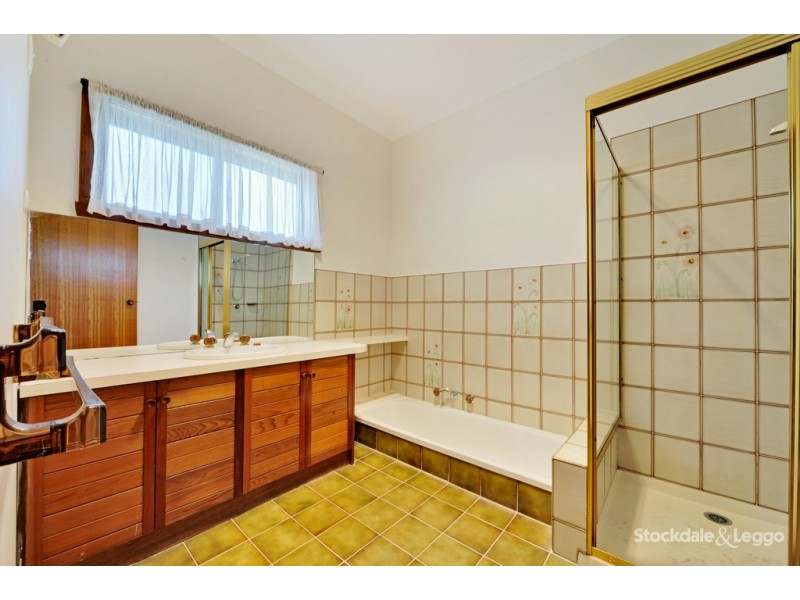 654 Wyndham Street, Shepparton VIC 3630