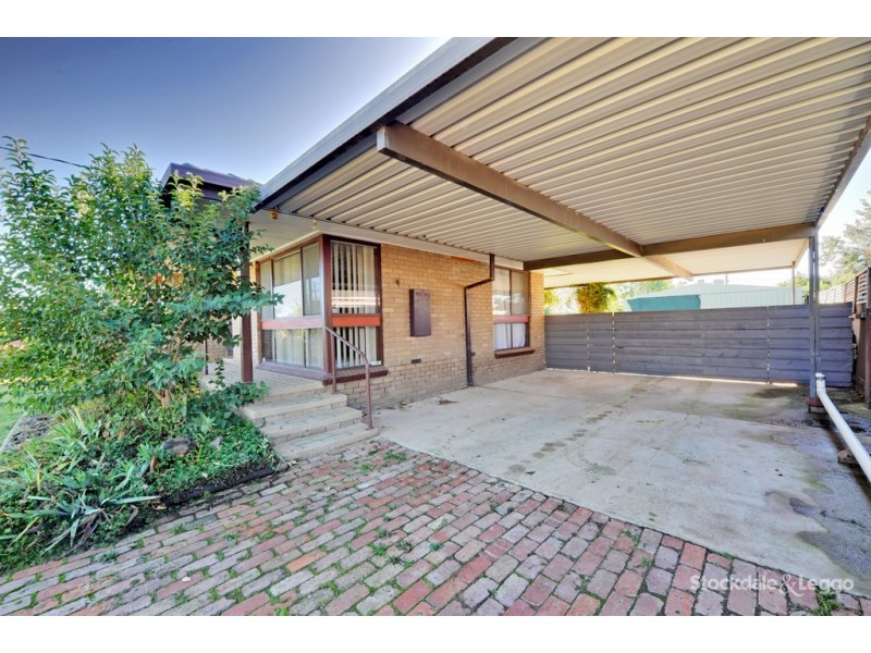 51 Batman Avenue, Shepparton VIC 3630