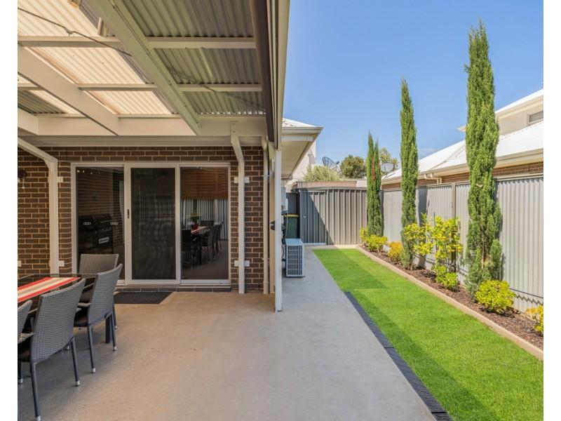 12 Hurstfield Terrace, Findon SA 5023