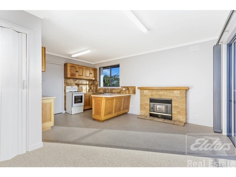 28 Chestnut Road, Youngtown TAS 7249