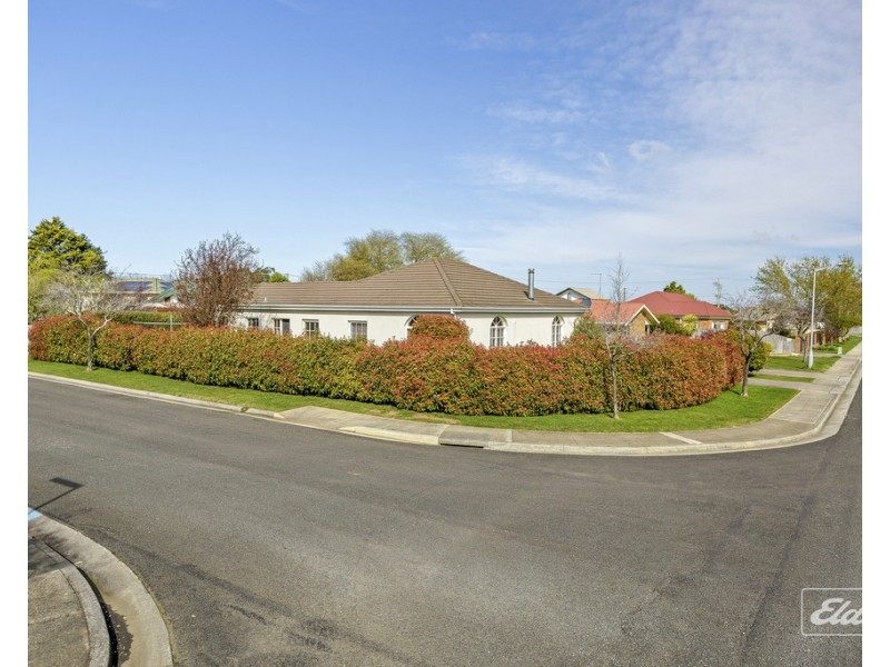 10 Stockmans Road, Evandale TAS 7212