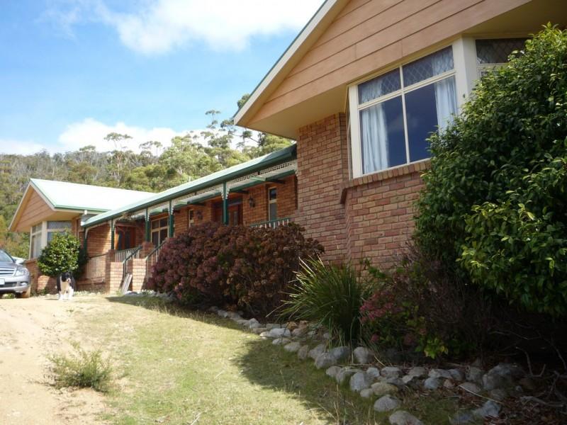 21175 Tasman Highway, Four Mile Creek TAS 7215