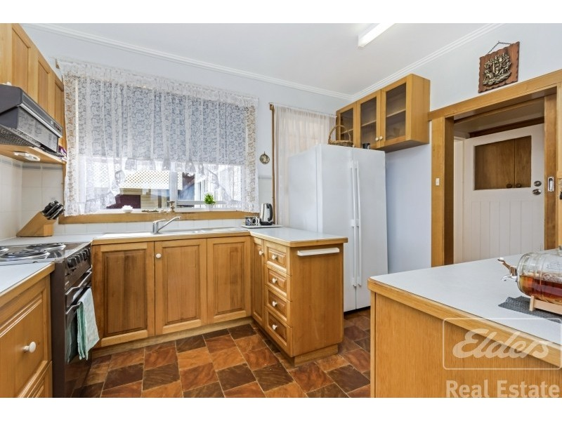 5 River Leads Drive, George Town TAS 7253