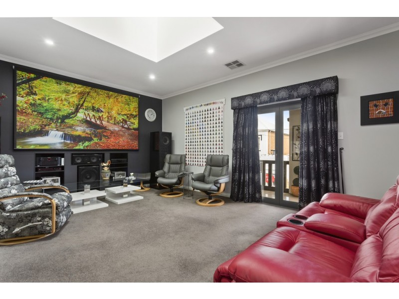 145A St John Street, Launceston TAS 7250