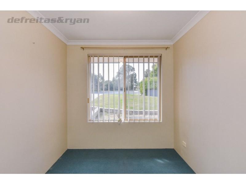 31 Harbour Elbow, Banksia Grove WA 6031