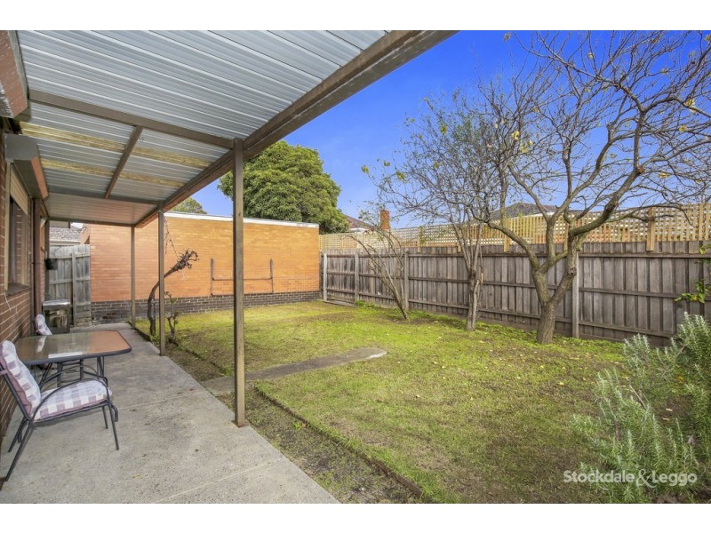 12 Cumberland Court, Preston VIC 3072