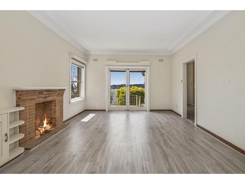 19 Tutus Street, Balgowlah Heights NSW 2093