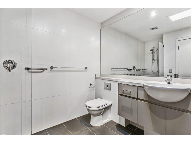 7/51 Ethel Street, Seaforth NSW 2092