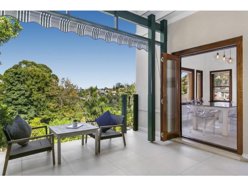 7 Kanangra Crescent, Clontarf NSW 2093