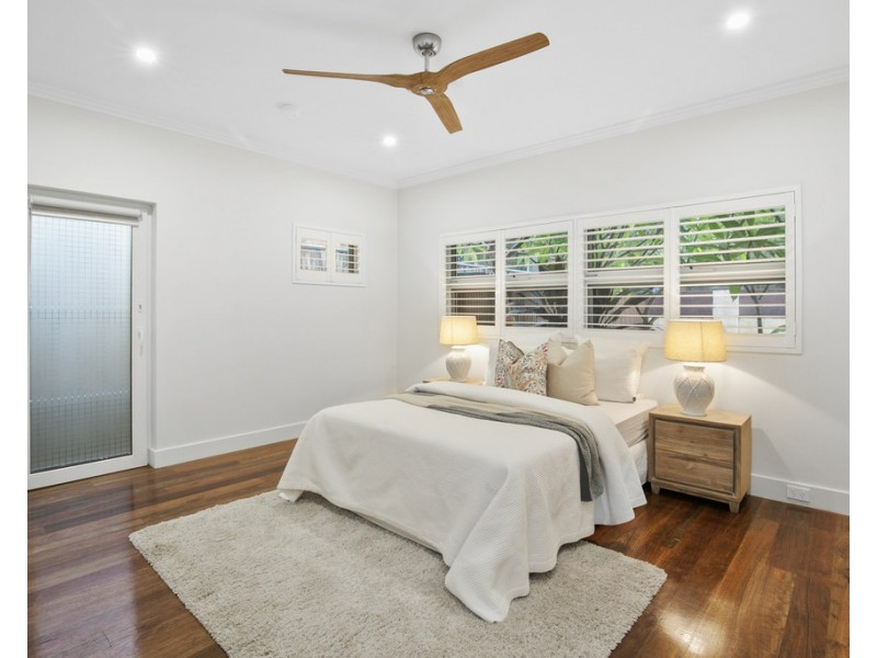 1 Innes Road, Manly Vale NSW 2093