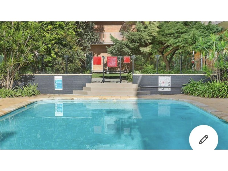 34/69 Addison Road, Manly NSW 2095