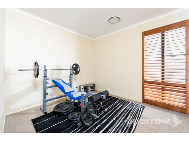 21 Balgowan Street, Richlands QLD 4077