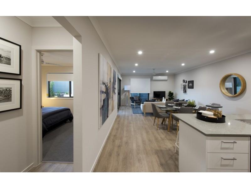 40 Taurus Street, Upper Coomera QLD 4209