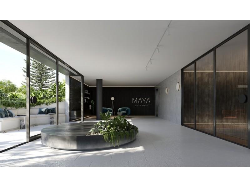1 Coyne Street, Coolangatta QLD 4225