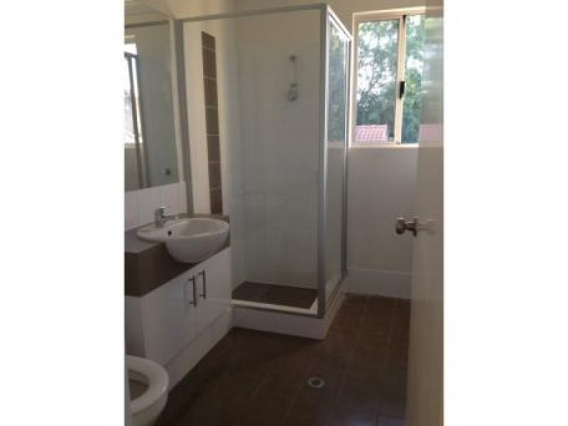 Room/3a Mint Street, East Victoria Park WA 6101