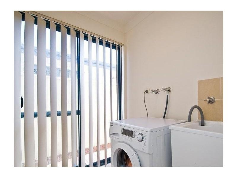 Room2/3A Mint street, East Victoria Park WA 6101