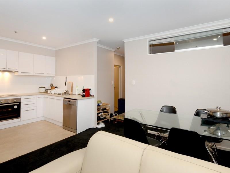 165/65 King William Street, Adelaide SA 5000