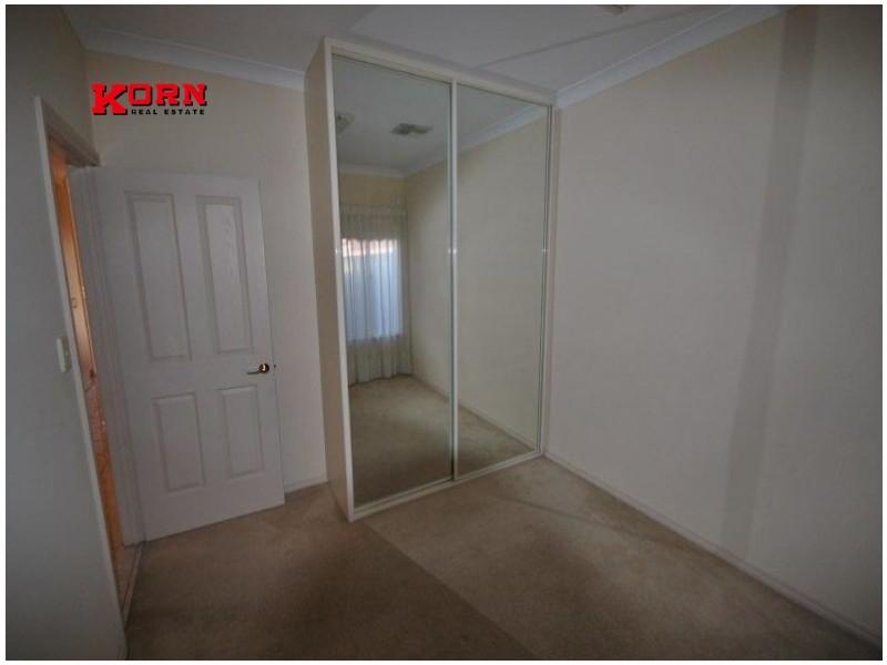 15A Everard Avenue, Ashford SA 5035