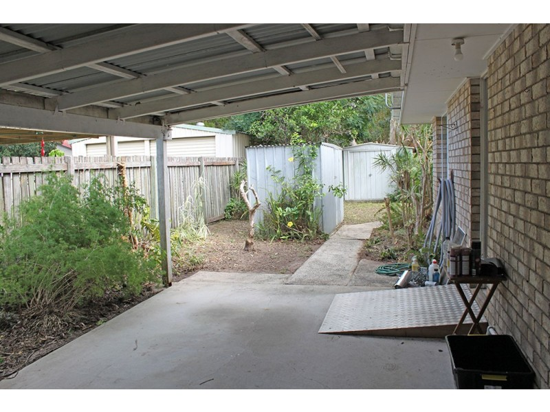 13 Whipbird Court, Bellmere QLD 4510