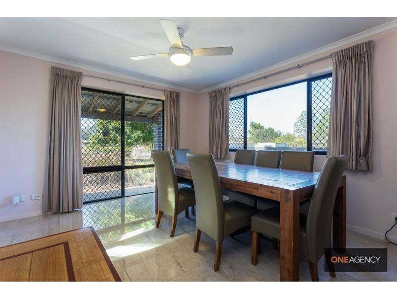 86 Brisbane Terrace, Goodna QLD 4300