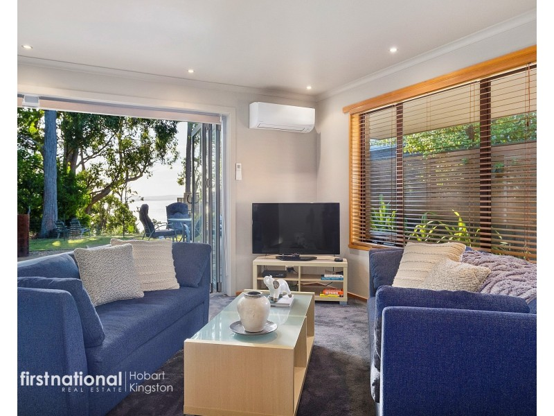 153 Adventure Bay Road, Adventure Bay TAS 7150