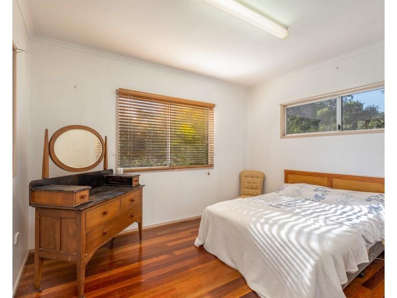 23 Stanley Lane, Gympie QLD 4570
