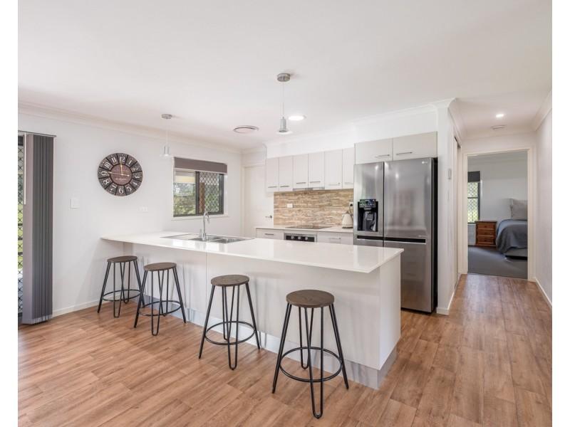 11 Bath Terrace, Gympie QLD 4570