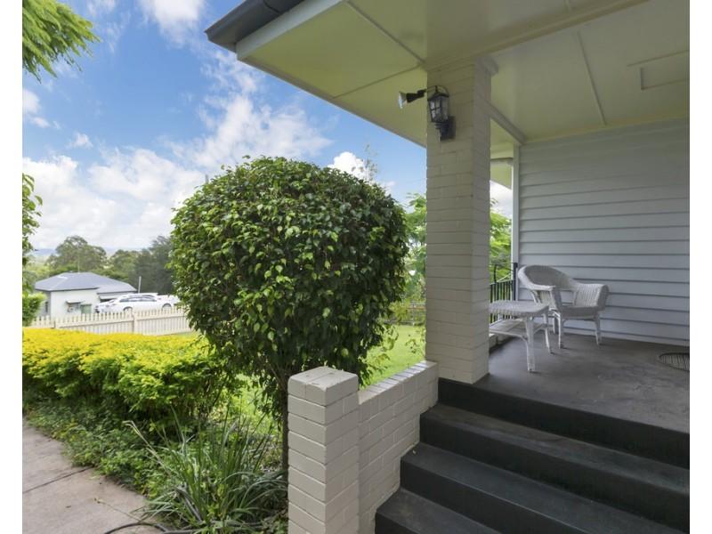 67 Myall Street, Gympie QLD 4570