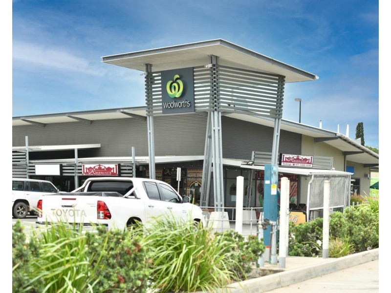 Stage 3 Lot 97 – Aspect Estate, Southside QLD 4570