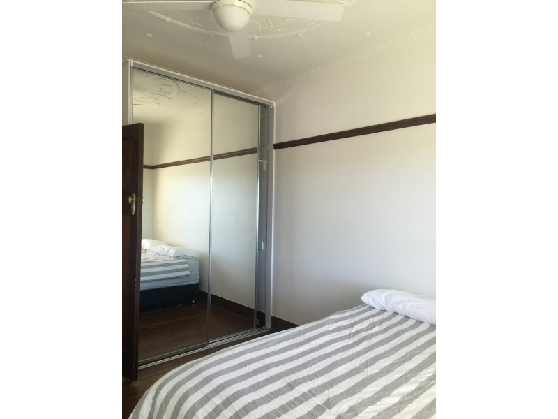 10/12 Lapraik Street, Ascot QLD 4007