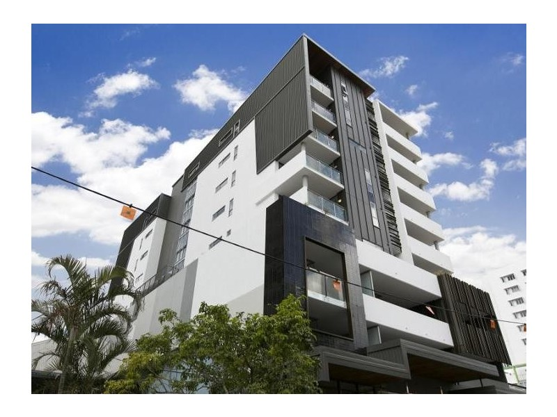506/46 Manning Street, South Brisbane QLD 4101