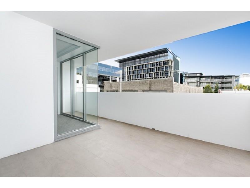 506/46 Manning Street, South Brisbane QLD 4101