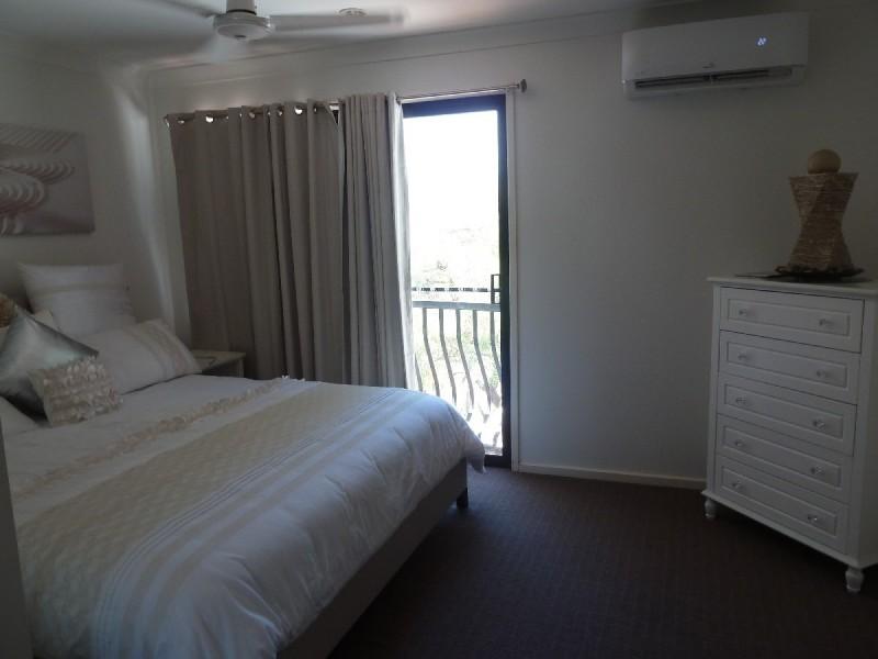 6/22-34 Glenside Drive, Robina QLD 4226