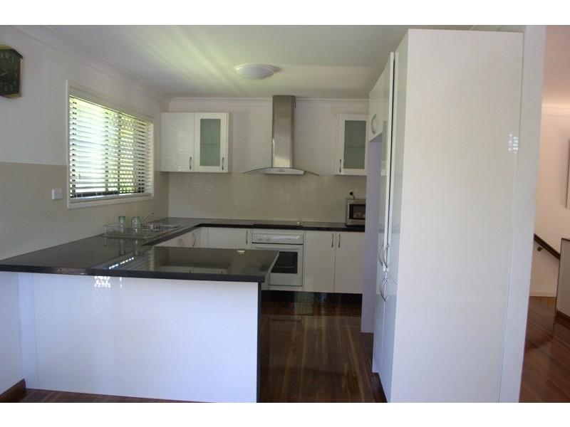 46 Corrofin Street, Ferny Grove QLD 4055