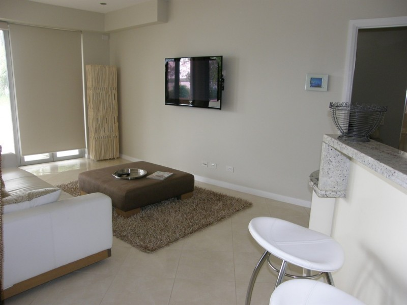 50 Picnic Point Esp, Maroochydore QLD 4558