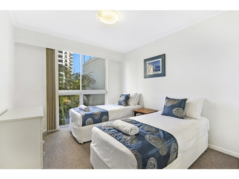 3/15-21 Breaker St, Main Beach QLD 4217
