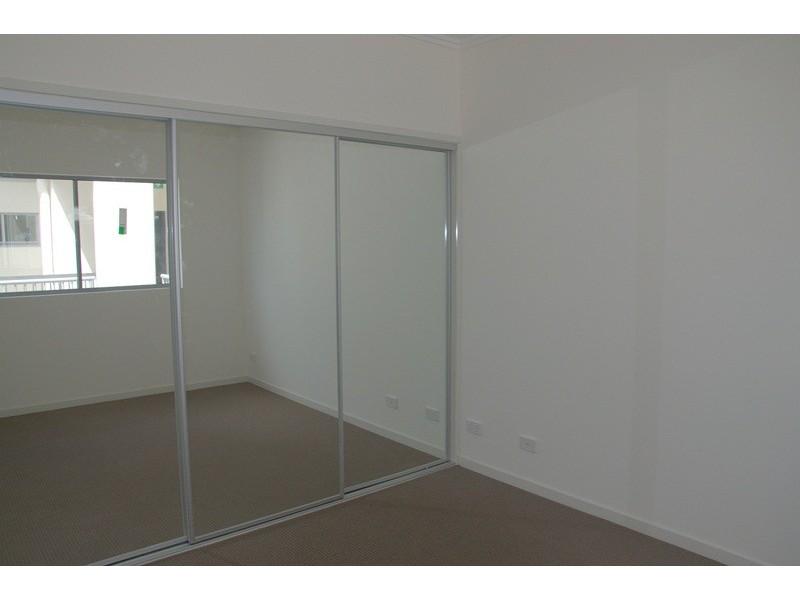 222/23 Robinson Place, Kelvin Grove QLD 4059