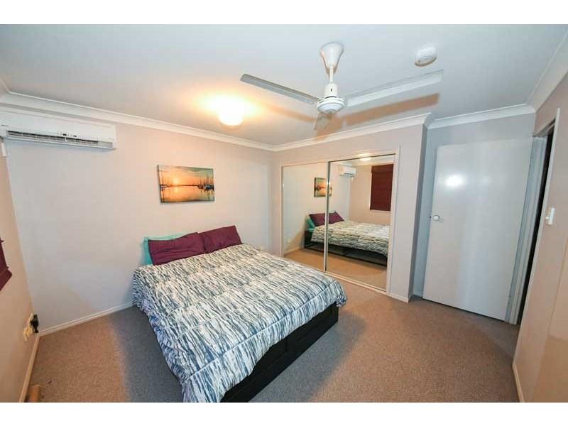 Daisy Hill QLD 4127