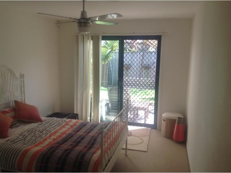 1/3 Deborah Close, Mudjimba QLD 4564