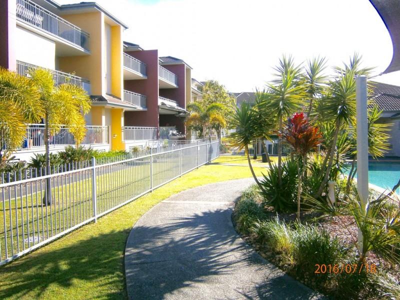711/33 Clark Street, Biggera Waters QLD 4216