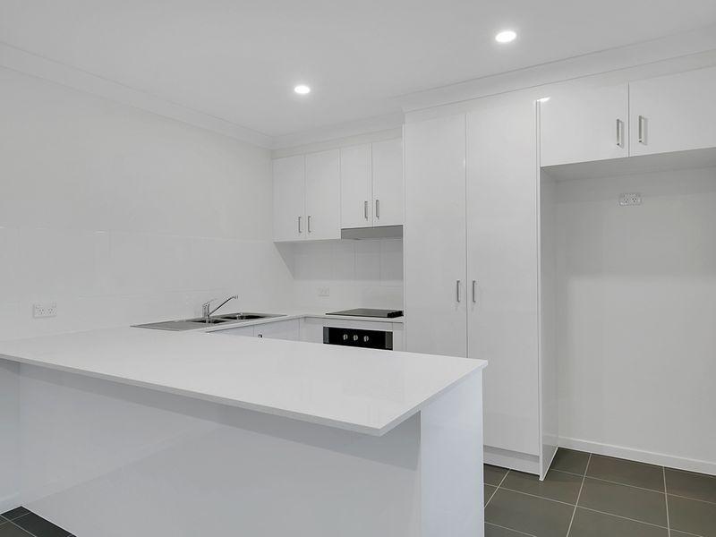 30/43 Brentford Road, Richlands QLD 4077