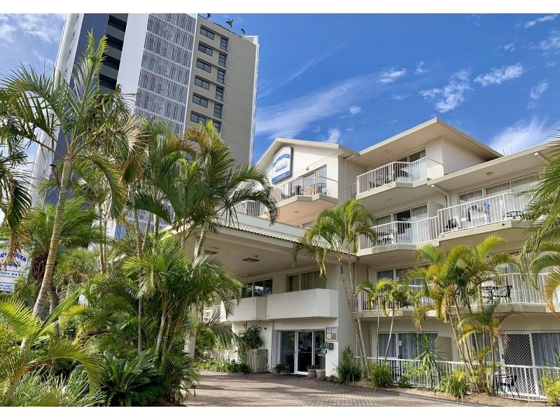 301/2007 Gold Coast Hwy, Miami QLD 4220